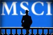 VCSC: Việt Nam chưa sẵn sàng được đưa vào danh sách theo dõi để nâng hạng lên thị trường mới nổi