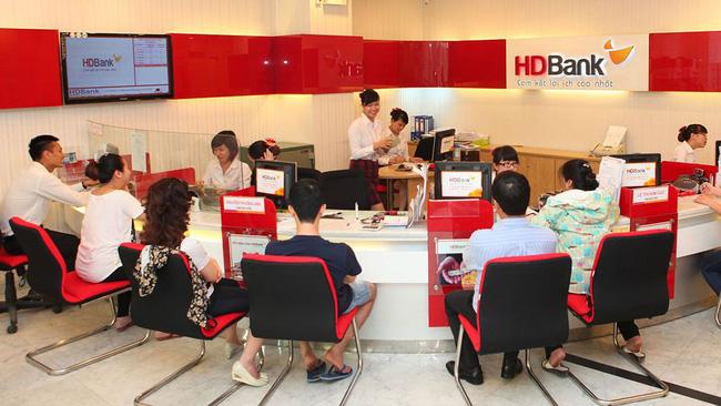 Công ty Cao su Đồng Nai bất ngờ thông báo hủy kế hoạch bán đấu giá cổ phần tại HDBank