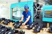 Nhóm MB Capital đã nắm gần 21% vốn Nhựa Hà Nội
