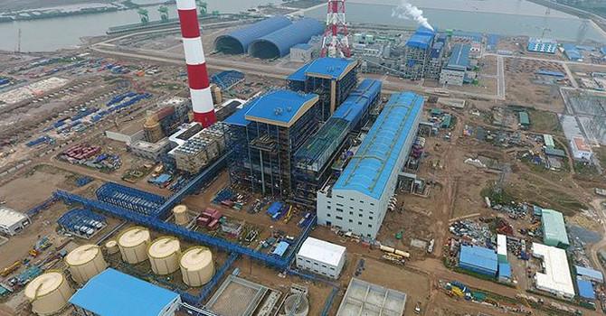Vụ án Trịnh Xuân Thanh: Mục sở thị hoạt động đầu tư của PVC
