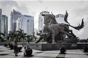 2019 sẽ là 'năm con bò' của thị trường chứng khoán Trung Quốc