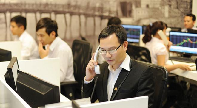 Công ty chứng khoán phải có giải pháp để nhà đầu tư sử dụng chứng thư số