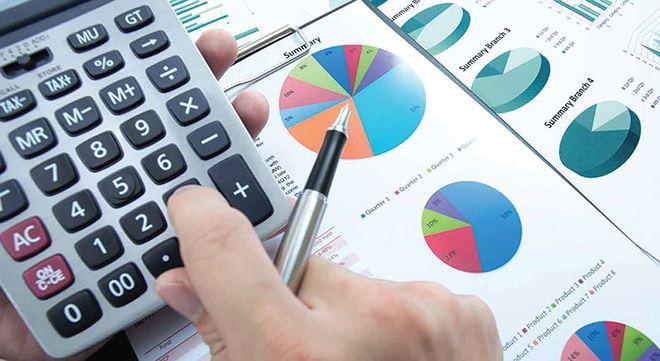 Làm gì để doanh nghiệp Việt sớm thực thi được IFRS?
