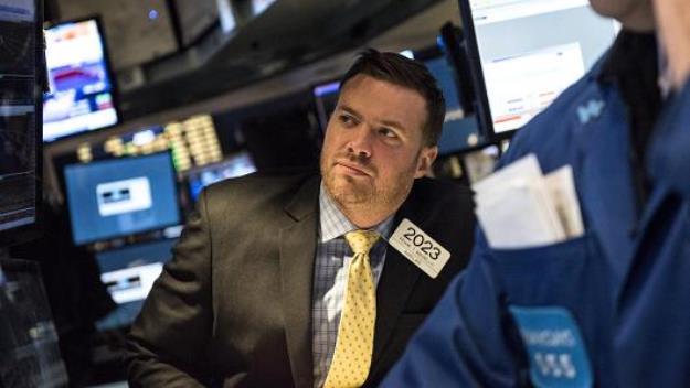 Dow Jones và S&P 500 tăng nhẹ tuần qua
