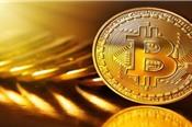 Tuột mốc 6.000 USD, giá Bitcoin chạm đáy hơn một năm
