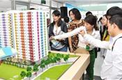 Thị trường chờ đợi các dự án mới trong quý II/2019