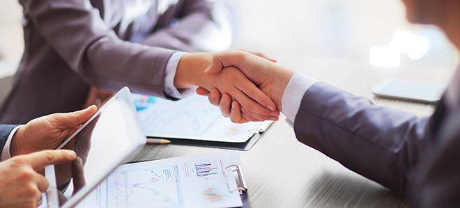 Quản trị nguy cơ trục lợi trong giao dịch của bên liên quan