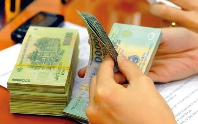11 tháng, thoái vốn thu về 24.586 tỷ đồng