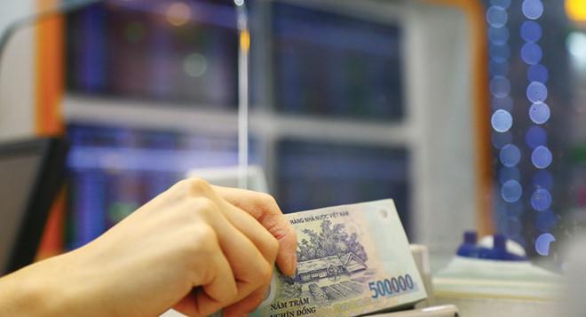 Mất hiệu ứng MSCI, dòng tiền có chùn bước?