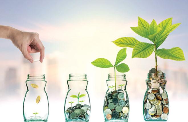 Quản trị tốt, nền tảng bền vững