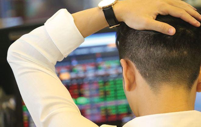 Nhà đầu tư nhỏ lo ngại điều gì?
