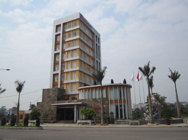Việt Tiên Sơn chính thức lên sàn với mã AAV