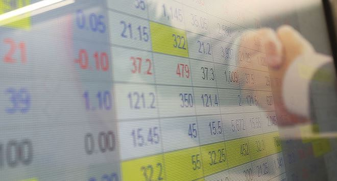 Gắn IPO với lên sàn, kỳ vọng bước chuyển mạnh