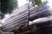 Cao ốc xây vượt tầng cạnh Hồ Gươm chưa thể 'hạ' chiều cao do không có thợ!