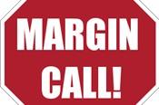 Hai mặt của dự thảo sửa đổi về cho vay margin