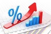 """Cuộc đua huy động tiền gửi ngày càng """"nóng"""", lãi suất nhóm ngân hàng nhà nước còn vượt cả tư nhân"""