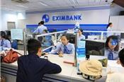 Ngân hàng Nhà nước ra chỉ thị sau vụ khách mất 245 tỷ đồng