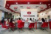 Techcombank được áp dụng tiêu chuẩn Basel II