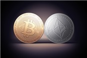 Quên bitcoin đi, đồng tiền điện tử này tăng hơn 5.000% trong năm nay