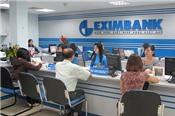Eximbank hoãn họp đại hội cổ đông lần hai
