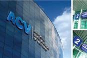 ACV họp ĐHĐCĐ bất thường bổ sung thành viên HĐQT