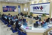 Chậm trễ báo cáo, Công đoàn BIDV chịu phạt 45 triệu đồng