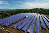 Doanh nghiệp 'chạy đua' đầu tư điện mặt trời