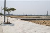 Bắc Ninh thanh tra 7 dự án thuê đất chậm triển khai