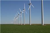 Mỹ tiếp tục áp thuế với tháp gió nhập từ Việt Nam thêm 5 năm