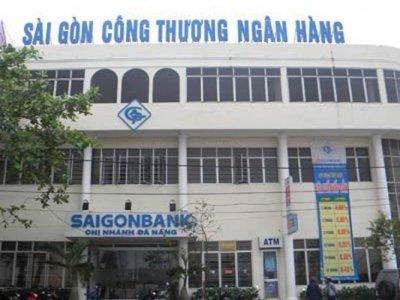 Saigonbank: Lợi nhuận trước thuế nửa đầu năm gần 160 tỷ đồng, đạt 59% kế hoạch năm