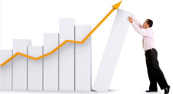 """Khối ngoại không ngừng """"gom hàng"""", VnIndex hướng tới cộc mốc 660 điểm"""