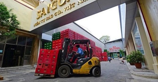 """Thương hiệu Việt thuộc về các nhà đầu tư nước ngoài: Có phải chỉ """"nuôi rồi... bán""""?"""