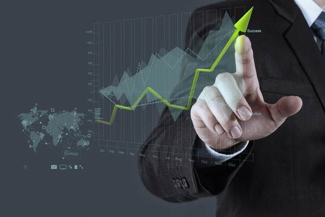 Tuần 25-29/7: Thị trường giằng co, khối ngoại đẩy mạnh mua ròng hơn 540 tỷ đồng