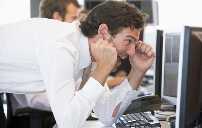 Khối ngoại đẩy mạnh mua ròng hơn 120 tỷ đồng, VnIndex chuẩn bị vượt đỉnh cũ