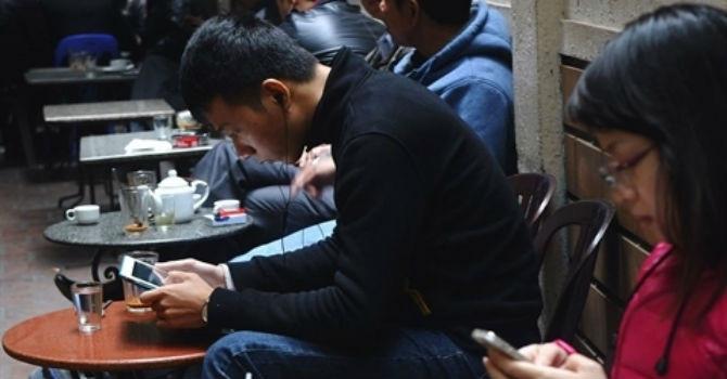 Bloomberg: Nhiều người Việt Nam đã khởi nghiệp thành công nhờ Facebook