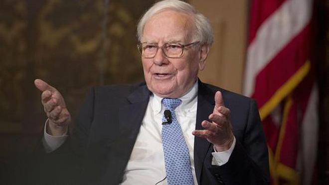 3 cách để đầu tư giống như Warren Buffett