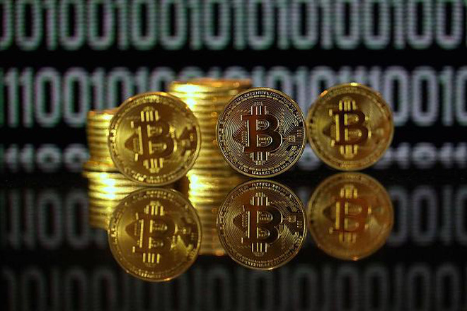 Tăng 1 triệu lần trong 7 năm, giá 1 Bitcoin vừa phá mốc 2.500 USD