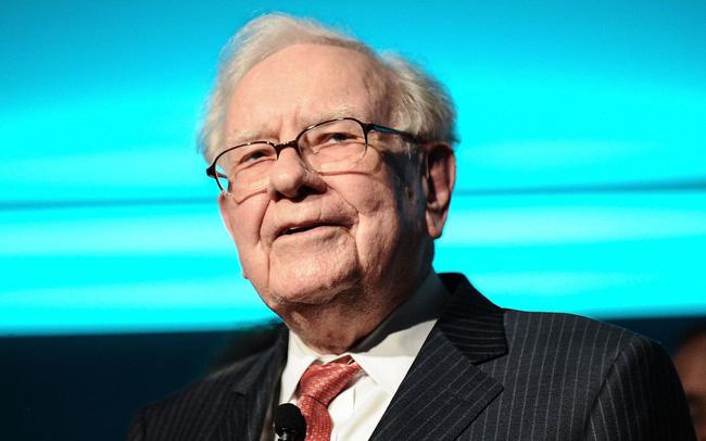 Muốn là nhà đầu tư thành công, bạn nhất định phải tự trả lời câu hỏi này như Warren Buffett!