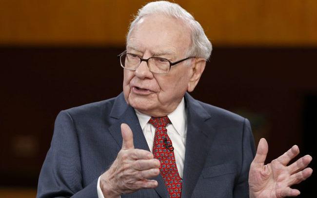 """Quỹ chỉ số tiền điện tử """"học lỏm"""" sách lược của Warren Buffett trong vụ đặt cược 1 triệu USD hồi năm 2007"""