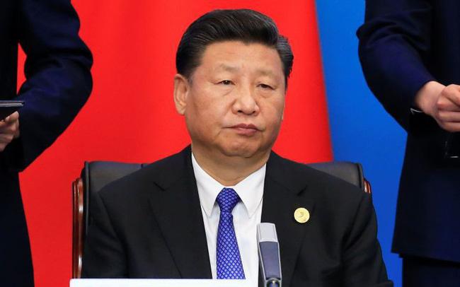 Vận may không còn mỉm cười với Trung Quốc, tổn thất từ chiến tranh thương mại hiện hữu