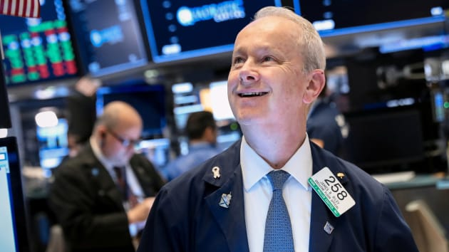 Tài sản quỹ ETF có thể tăng gấp 10, lên 50 ngàn tỷ USD trong thập kỷ tới?