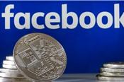 Những điều cần biết về Libra – tiền điện tử của Facebook