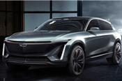 Ford, Nissan và GM cùng lúc 'tuyên chiến' với Tesla