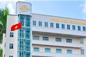 VCSC: Lãi ròng Phú Tài dự báo tăng 15% trong 2018