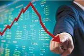 Ngày 15/7: Khối ngoại mua ròng nhẹ 6,2 tỷ đồng