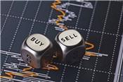 HSG, LDG, NT2, FPT, SSI, FCN, DQC: Thông tin giao dịch cổ phiếu