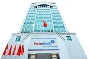 VietinBank thay đổi một loạt cán bộ cấp cao