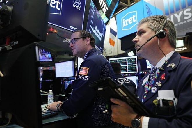 Khối ngoại gia tăng bán ròng lên hơn 176 tỷ đồng trong phiên 17/7