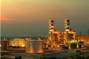 Giá vốn tăng cao, NT2 báo lãi quý III giảm 27%