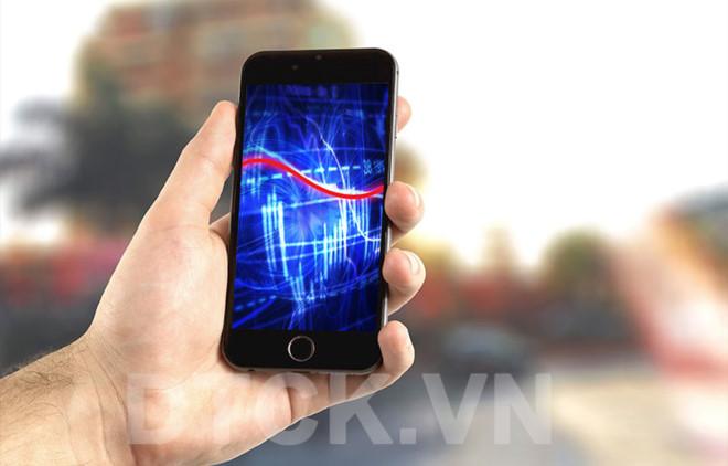 Nhận định thị trường phiên 30/5: Sắp bước vào giai đoạn điều chỉnh ngắn hạn
